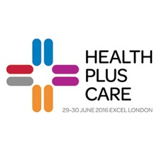 Health+Care