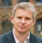 Guy Cooper