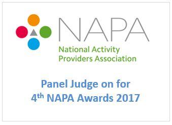 Napa Awards