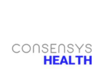 Consensys Health